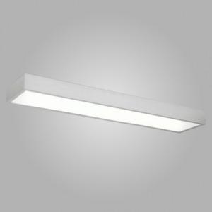 Настенно-потолочный светильник EGLO 88894