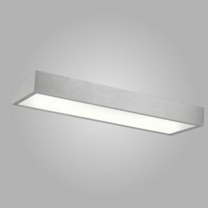 Настенно-потолочный светильник EGLO 88895