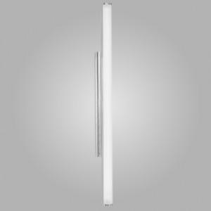 Настенный светильник EGLO 89015