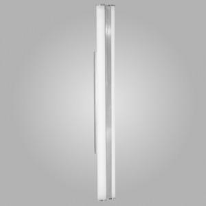 Настенно-потолочный светильник EGLO 89016
