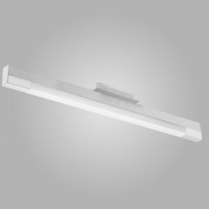 Настенно-потолочный светильник EGLO 89038