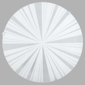 Настенно-потолочный светильник EGLO 89239