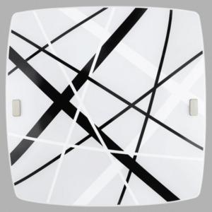 Настенно-потолочный светильник EGLO 89246