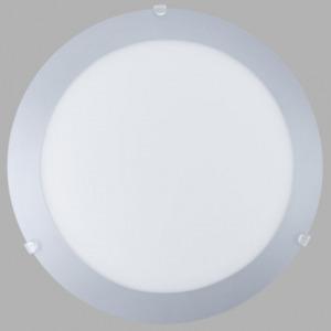 Настенно-потолочный светильник EGLO 89248