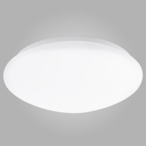 Настенно-потолочный светильник EGLO 89251