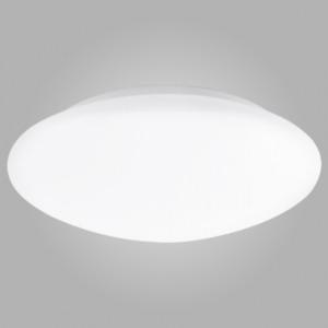 Настенно-потолочный светильник EGLO 89252