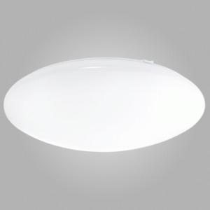 Настенно-потолочный светильник EGLO 89253