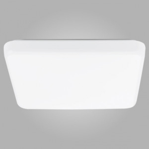 Настенно-потолочный светильник EGLO 89255