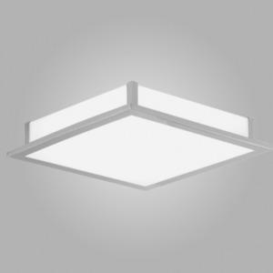 Настенно-потолочный светильник EGLO 89453