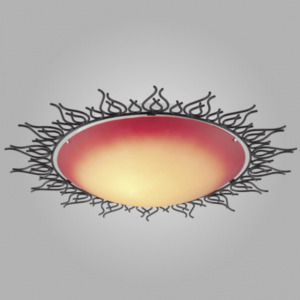 Настенно-потолочный светильник EGLO 89466