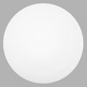 Настенно-потолочный светильник EGLO 89676
