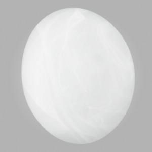 Настенно-потолочный светильник EGLO 89679