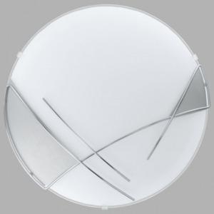 Настенно-потолочный светильник EGLO 89758