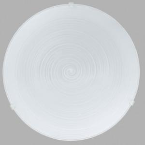 Настенно-потолочный светильник EGLO 90014