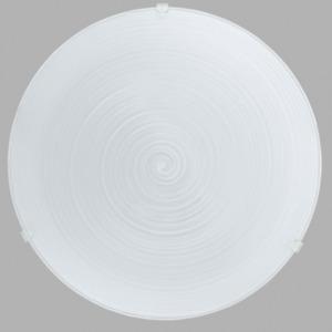 Настенно-потолочный светильник EGLO 90015