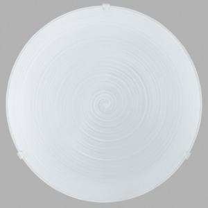 Настенно-потолочный светильник EGLO 90016