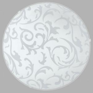 Настенно-потолочный светильник EGLO 90043