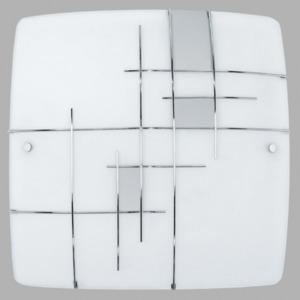Настенно-потолочный светильник EGLO 90383