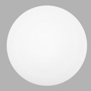 Настенно-потолочный светильник EGLO 90418