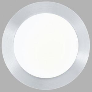 Настенно-потолочный светильник EGLO 90448