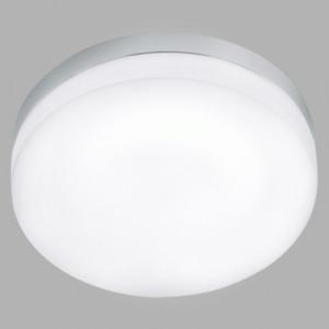 Настенно-потолочный светильник EGLO 90568