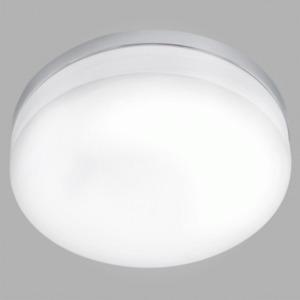 Настенно-потолочный светильник EGLO 90569