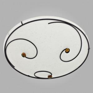 Настенно-потолочный светильник EGLO 90571