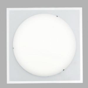 Настенно-потолочный светильник EGLO 90582