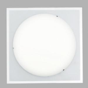 Настенно-потолочный светильник EGLO 90583