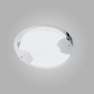 Настенно-потолочный светильник EGLO 90668