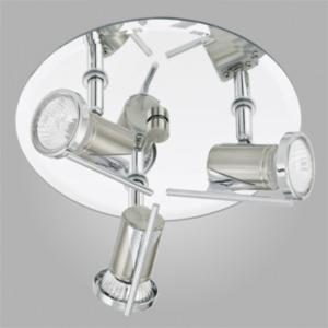 Настенно-потолочный светильник EGLO 90686