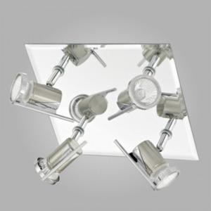 Настенно-потолочный светильник EGLO 90687