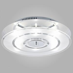 Настенно-потолочный светильник EGLO 90694