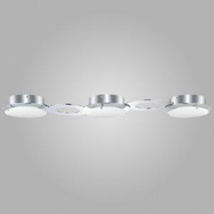 Настенно-потолочный светильник EGLO 90922