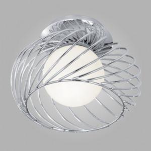 Настенно-потолочный светильник EGLO 91166