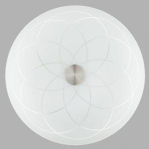 Настенно-потолочный светильник EGLO 91169