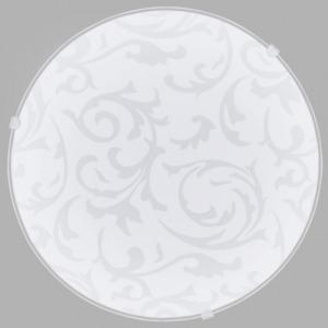 Настенно-потолочный светильник EGLO 91236