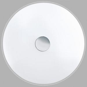 Настенно-потолочный светильник EGLO 91246