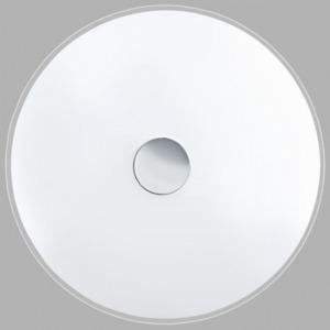 Настенно-потолочный светильник EGLO 91247
