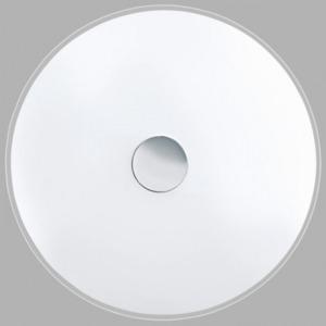 Настенно-потолочный светильник EGLO 91248
