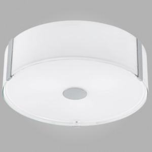 Настенно-потолочный светильник EGLO 91254