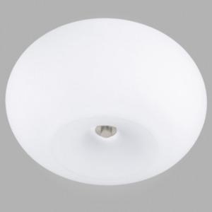 Настенно-потолочный светильник EGLO 91418