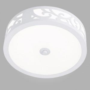Настенно-потолочный светильник EGLO 91502