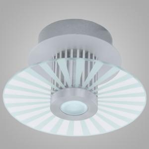 Настенно-потолочный светильник EGLO 91636