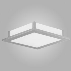 Настенно-потолочный светильник EGLO 91668