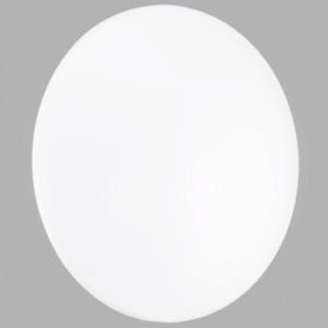 Настенно-потолочный светильник EGLO 91672