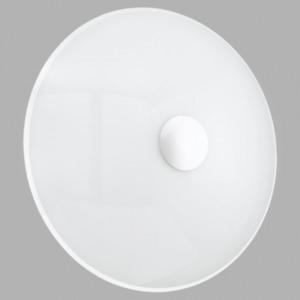 Настенно-потолочный светильник EGLO 91675