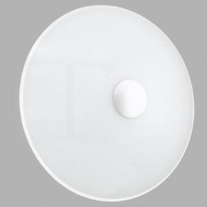 Настенно-потолочный светильник EGLO 91676