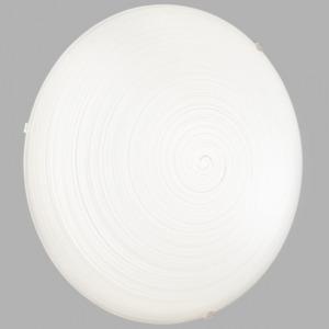 Настенно-потолочный светильник EGLO 91682