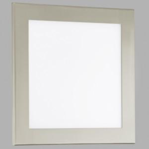 Настенно-потолочный светильник EGLO 91683